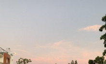 Bán đất KDC Tân Tạo, DT 95m2, đường nhựa 16m, giá F1