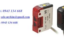 Cảm biến Optex V2R-1200