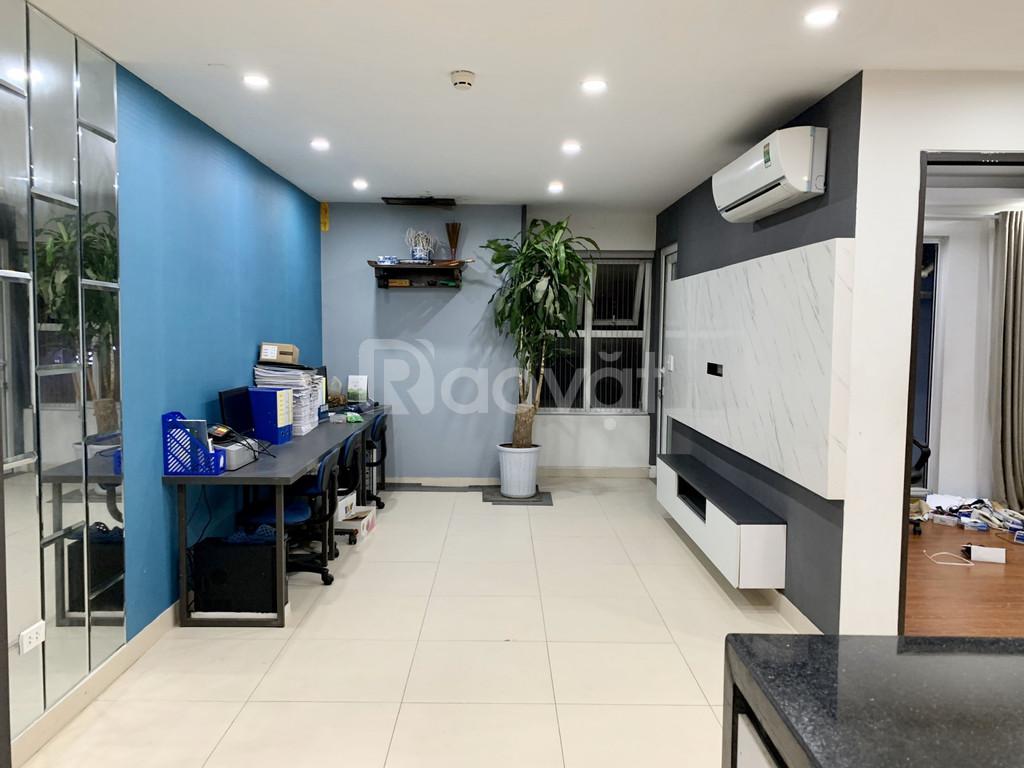 Bán gấp căn hộ 2,3 phòng ngủ giá rẻ khu vực Trung Hòa, Nhân Chính