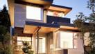 Mẫu nhà khung thép tiền chế 2 tầng đẹp - 5S Architect (ảnh 4)