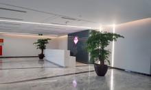 CĐT cho thuê văn phòng GP Invest từ 200m2 – 600m2 ưu đãi giá từ 250 ng