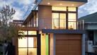 Mẫu nhà khung thép tiền chế 2 tầng đẹp - 5S Architect (ảnh 8)