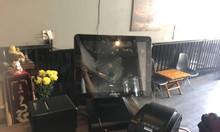 Máy tính tiền dành cho quán cafe giá rẻ tại Bạc Liêu