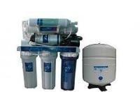 Lọc nước tinh khiết tại tphcm