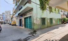 Bán nhà căn góc 2 MT đường Yên Đỗ Bình Thạnh 48m2 1T2L