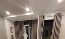 Bán nhà ĐS 9 Nguyễn Thị Định gần Vinmart, hẻm 5m, giá rẻ hơn cả căn hộ