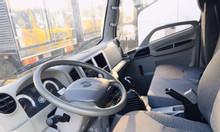 Xe tải faw 7T3 - Xe tải faw ga cơ 7.3 tấn - Xe tải faw máy hyundai
