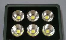 Giá bán đèn pha led chiếu xa có công suất lớn - 0981 952 037