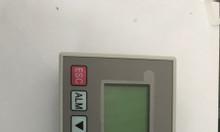 Thiết bị HMI OP320A/S