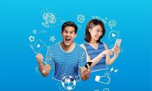 Sim Vinaphone trả sau giá rẻ, chọn số và giao sim tận nơi miễn phí