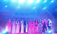 Tuyển ca sĩ chuyên nghiệp và nghiệp dư hát tại tp.hcm