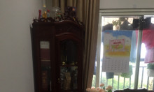 Bán căn hộ 3 phòng ngủ chung cư Ecohome Phúc Lợi đẹp rẻ cần bán gấp