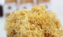 Ruốc cá thu - Biển Quỳnh Food