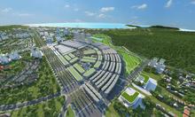 Nhận chiết khấu 1,5% cho 199 khách đầu tiên sở hữu đất nền Quy Nhơn