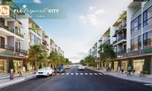 Đất nền trung tâm thành phố Hạ Long