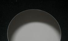 Gương phản xạ parabol D203 f1015mm (F5)