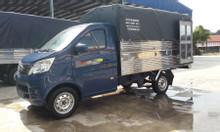 Xe tải Tera100 mui bạc động cơ Mitsubishi thùng dài 2m8