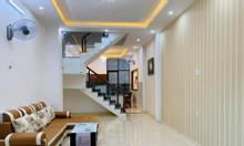 Bán nhà Phan Chu Trinh, phường 2, Vũng Tàu, hẻm 4m, 66m2, 4.8 tỷ