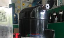 Muốn mua lốc máy nén lạnh công nghiệp SM148, SM185, ZR144, ZR190 ởđâu