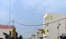 Mở bán 39 nền đất gần Aeon Mall Bình Tân