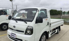Bán xe Kia k200