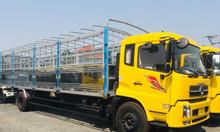Cần mua xe Dongfeng 8 tấn thùng dài - Đại lý Dongfeng hoàng huy