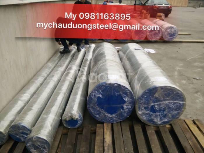 Láp inox 316L / sus316L giá sỉ nhà máy