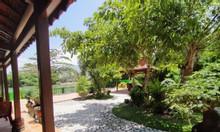 Bất động sản ven Nha Trang