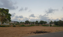 Bán đất Đất Đỏ, BRVT  diện tích 120m2, 500tr/nền