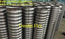 Nhà sản xuất ống nối mềm inox, ống thép chôn bê tông, ống đổ bê tông