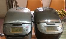 Thanh lý mấy nồi cao tần IH hàng Nhật Bản