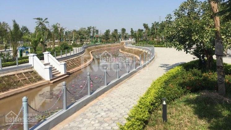 River Silk City sông Xanh CEO Hà Nam gần cao tốc Pháp Vân Cầu Giẽ