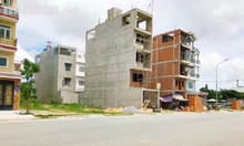 Bán đất mặt tiền BV Chợ Rẫy 2, sổ hồng riêng, xây dựng tự do