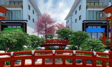Chỉ 800 triệu sở hữu căn hộ nghỉ dưỡng 5 sao khoáng nóng tại Phú Thọ