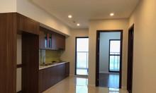 Quỹ căn hộ giá tốt nhất ck tới 450 triệu tại HPC Landmark 105 Hải Phát
