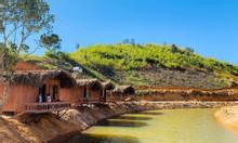 Sở hữu trang trại sầu riêng tại Lâm Đồng chỉ từ 600tr/ 4000m2
