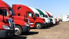 Đầu kéo Mỹ Freightliner Cascadia (ảnh 7)