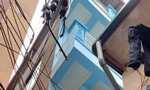 Bán gấp nhà Lê Quý Đôn, lô góc, kinh doanh, 4 tầng, mặt tiền 5m