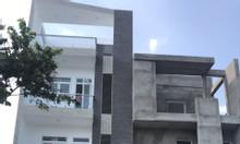 Bán nhà xã BChánh, gần siêu thị Thịnh Phát