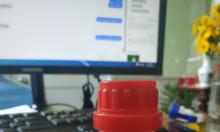 Chai nhựa 50ml - Chai nhựa đựng nông dược, dược phẩm, lọ nhựa 50cc