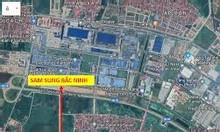 Long Châu Riverside - Cơ hội đầu tư bất động sản sinh lời cao