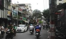 Bán gấp mặt tiền Phạm Văn Hai, P.3, Q.Tân Bình, kd buôn bán sầm uất