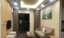 Cắt lỗ căn hộ 2pn-72m2 chung cư Imperia Garden Thanh Xuân giá 2,6 tỷ