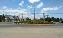 Bán đất chợ Hắc Dịch Phú Mỹ Bà Rịa ngay KCN Samsung