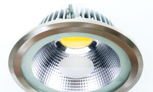 LED âm trần COB - Phân phối bởi ALTC