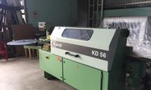 Cần bán Máy dán cạnh tự động Brandt KD-56