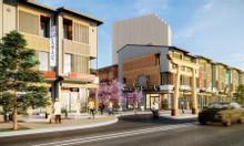 Sở hữu căn hộ nghỉ dưỡng Wyndham Thanh Thủy chỉ 826 triệu- CK 8.5%