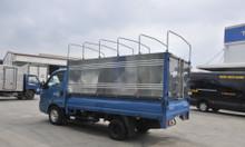 Xe tải 1,95 tấn Kia K200 - Đời 2020 - thùng 3m2
