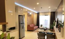 Chuyển nhượng lại căn 3 ngủ 90m2 ở dự án PCC1 Thanh Xuân