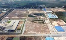 Bán đất nền TL2 dự án KĐT Mới Khánh Vĩnh, sổ đỏ lâu dài